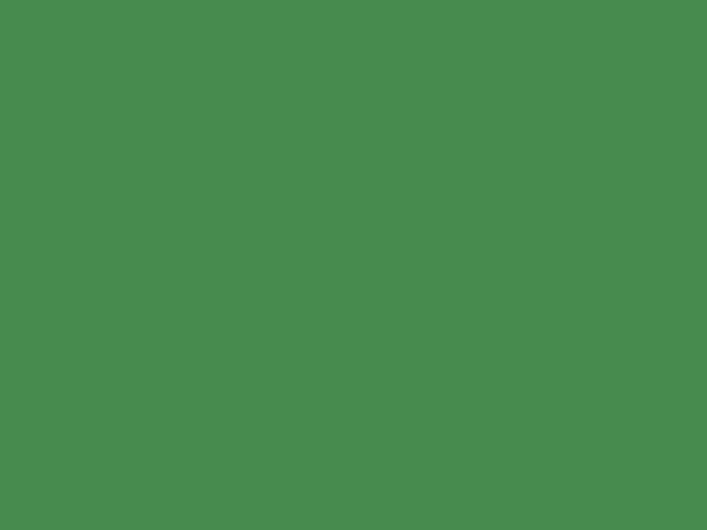 Green Paint (Hempel)